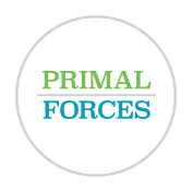 Primal Forces