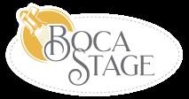 Boca Stage